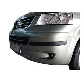 Front / rear protection kit forVW T5 until ->2010 / 119.00 € ATI