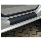 Door sill protection for VW T5 from 2010 / 29.00 € ATI