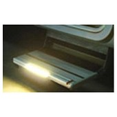 Réglette de marchepieds 500 mm sécable LED STEP FIAMMA / 30,99 € TTC
