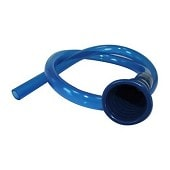 Tubo llenado flexible Fill-Up - autocaravanas y caravanas. / 11,00 € C/IVA