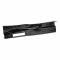ventilateur de chauffage pour golf 1 jetta 1 caddy scirocco 251819015 251 819 015 vw. Black Bedroom Furniture Sets. Home Design Ideas