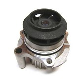 Water pump for Golf 4, Bora & New Beetle 1.9 SDi / TDi 90hp and 110hp