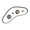 Timing Kit Belt Rollers For Golf 4 Sdi And Tdi 90hp110hp Gd30483kit. Timing Kit Belt Rollers For Golf 4 Sdi And Tdi 90hp110hp Gd30483kit. Volkswagen. Vw Golf Sdi Fuse Box At Justdesktopwallpapers.com