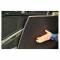 insonorisant phonique pour capot moteur de 100 x 50 x 1 1cm vw combi bay window mecatechnic. Black Bedroom Furniture Sets. Home Design Ideas