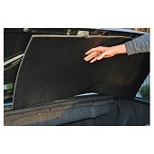 Soundproofing for 100 x 50 x 1.1 cm bonnet / 19.90 € ATI
