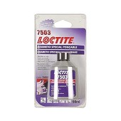 Loctite sandable Frameto 90 ml / 18.00 € ATI