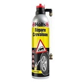 Puncture spray 400 ml / 12.90 € ATI