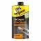 nettoyant injecteurs diesel bardahl 1l huiles graisses liquides mecatechnic. Black Bedroom Furniture Sets. Home Design Ideas