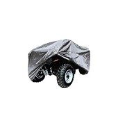 Waterproof protective cover for quadbike, size L / 30.00 € ATI