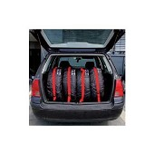 Tyre storage covers / 23.90 € ATI
