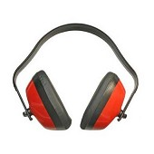 Ear Defenders / 6.00 € ATI
