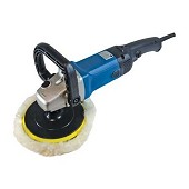 Sander / Polisher 180 mm - 1200W / 69.90 € ATI